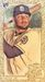 2019 Topps Allen & Ginter Fernando Tatis Jr. Mini Gold