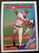 1988 Topps Angels Don Sutton 575
