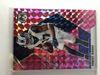2020 Robert Woods Panini Mosaic Pink Camo Prizm #119