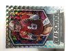 2020 Steve Young Mosaic Old School Silver Mosaic Prizm #OS5