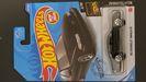 2020 Hot Wheels Nightburnerz 96 Impala SS Black