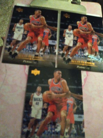 jens cards Collection Image