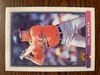1991 Bowman Cal Ripken 104