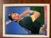 1991 Bowman Dann Howitt 229