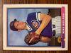 1991 Bowman Mike Bielecki 422