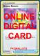 4X Drone Rotom 151/185 Vivid Voltage Pokemon Online Digital Card