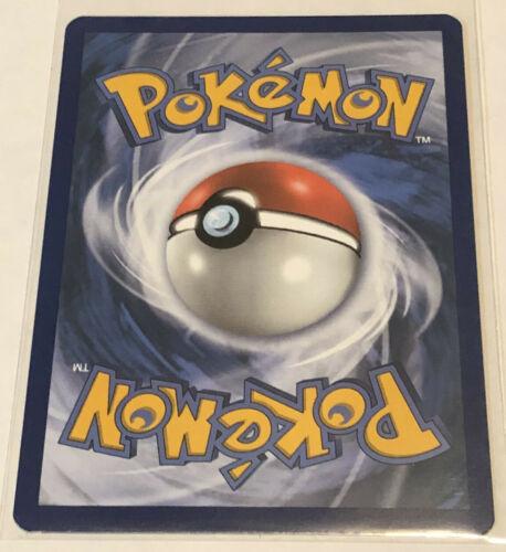 Pokemon Card CORVIKNIGHT 135/202 Sword & Shield RARE Rev Holo - MINT - Image 2