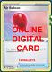 4X Air Balloon 156/202 Sword & Shield Pokemon Online Digital Card