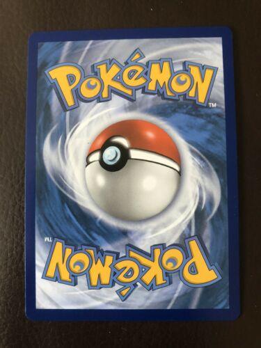 Celebi V - Pokémon Chilling Reign 007/198 - Image 2