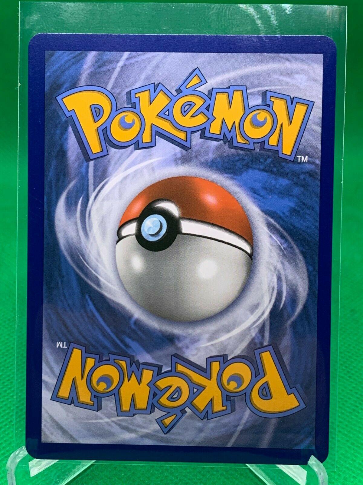 Pokemon - Metagross VMAX - Chilling Reign - 208/198 - Secret Rare - NM - Image 2