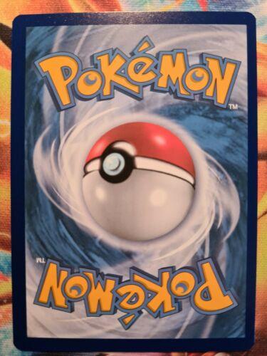Rugged Helmet Secret Rare Full Art Pokemon Card, Chilling Reign, 228/198 - Image 2