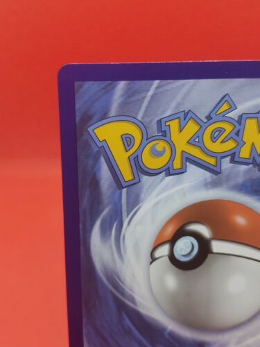 Galarian Rapidash V 167/198 Full Art NM/M Chilling Reign Pokemon Card - Image 3