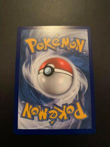 Galarian Rapidash V 167/198 Full Art Ultra Rare Pokemon Card Chilling Reign MINT - Image 11