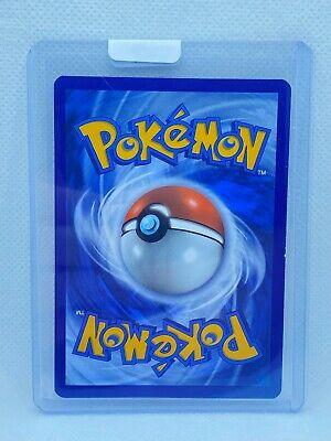 Pokémon TCG Tauros Holo 115/198 | Chilling Reign | Play/Grade Ready - Image 2