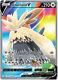 1xStoutland V (157/163) Near Mint HolofoilSword & Shield: Battle Styles Pokemo