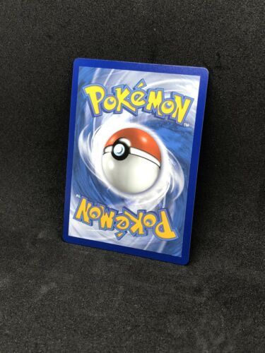 Pokemon Chilling Reign Secret Rare Water Energy 231/198 Gold Card - Image 6
