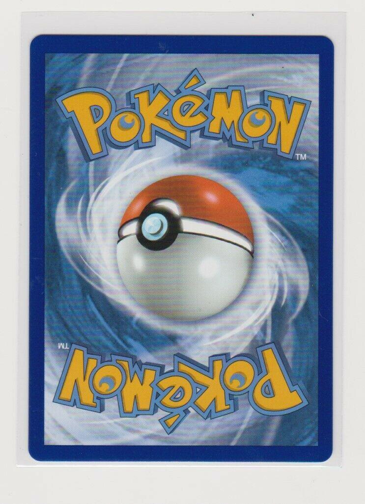 Pokemon TCG - Gold Water Energy - Secret Rare - 231/198 - Chilling Reign - Image 3