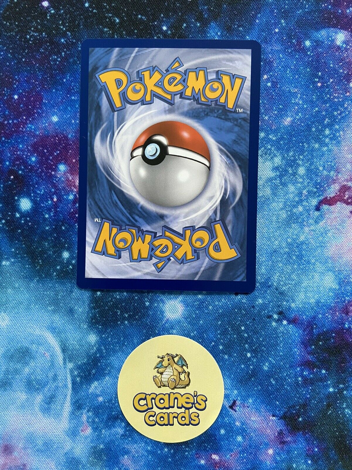 Tauros Holo Rare 115/198 SWSH Chilling Reign Mint Pokemon Card - Image 2