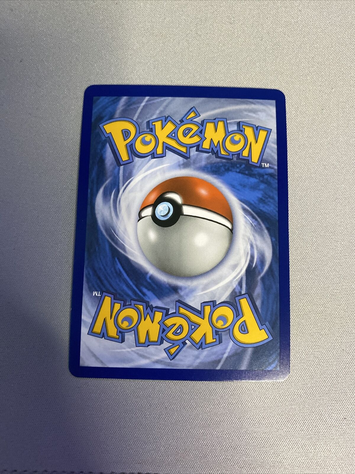 Pokemon Sun & Moon Ultra Rare Holo Charizard GX SM195 Promo NM/Mint - Image 2