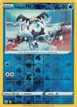 Pokemon TCG GALARIAN MR. MIME 034/163 Battle Styles Reverse Holo