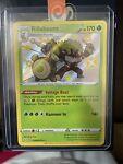 Rillaboom SV006/SV122 Pokemon TCG Shining Fates- Shiny Vault NM/M