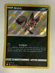 Nickit SV081/SV122 - Baby Shiny - Pokémon Shining Fates: Shiny Vault