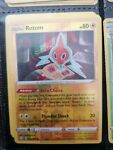 Pokémon Shining Fates 034/072 Rotom (Reverse Holo)