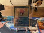 Pokémon TCG - Shining Fates Eiscue Shiny Vault - SV035/SV122