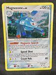 Magnezone 5/100 Holo Rare - See Pics! Pokémon Stormfront