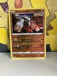 084/163 Stonjourner | Reverse Holo Rare | Pokemon Trading Card Battle Styles TCG