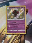 Pokemon - Alcremie - Shining Fates SV058/SV122 - Shiny NM
