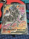 Necrozma V 149/163 Pokemon Battle Styles Full Art Ultra Rare