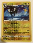 Luxray - Reverse Holo - 048/163 - Pokemon TCG: Sword & Shield Battle Styles