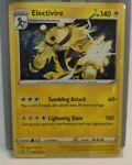 Pokemon Sword & Shield Battle Styles 045/163 Electivire Rare Base Card MINT