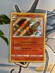 Centiskorch SV019/SV122 Shining Fates Shiny Holo Rare Pokemon TCG Near Mint
