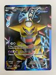 Giratina BW74 Pokemon TCG Black Star Promo Full Art Ultra Rare LP