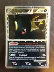 Umbreon Prime 86/90 Pokemon Undaunted NM *Please see description*