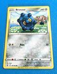 Pokemon Card - Bronzor 101/163 Battle Styles - Near Mint
