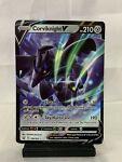 Corviknight V 109/163 Pokémon Card Battle Styles Ultra Rare Holo