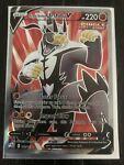 Single Strike Urshifu V 150/163 Pokémon TCG Battle Styles Ultra Rare FULL ART NM