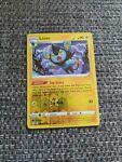 032/072 Luxio | Uncommon Reverse Holo | Pokemon Trading Card Shining Fates TCG
