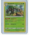 Pokemon - Rillaboom - 013/072 - Holo Rare - Shining Fates