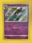 Pokémon Card Single Shining Fates #SV062 Dragapult