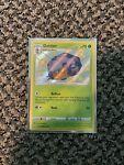 Pokemon - Dottler - Shiny Rare - SV008/SV122 Shining Fates - M/NM