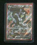Single Strike Urshifu V - 151/163 Battle Styles ALTERNATE ART Pokemon - NM