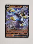 Rapid Strike Urshifu V 087/163 Ultra Rare Pokemon Battle Styles TCG - NM/M