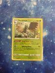 Decidueye 008/072 - Holo Rare - Pokemon Shining Fates - NM