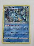 Kingdra 033/163 Battle Styles Holo Rare Pokemon Card NM