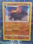 Pokemon - Coalossal - 080/163 - Holo Rare - Battle Styles - NM/M