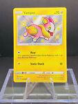 Yamper SV039/SV122   Shining Fates: Shiny Vault   Pokemon TCG M-NM